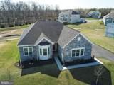 23976 Greenfall Drive - Photo 5