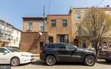 1331 8TH Street - Photo 28