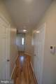 3001 Grey Cliff Way - Photo 10