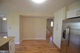 3001 Grey Cliff Way - Photo 12
