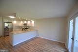 3001 Grey Cliff Way - Photo 25