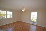 3001 Grey Cliff Way - Photo 27