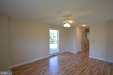 3001 Grey Cliff Way - Photo 28