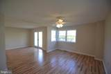3001 Grey Cliff Way - Photo 29