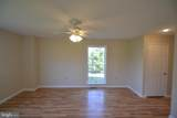 3001 Grey Cliff Way - Photo 32