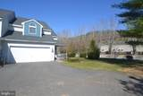 3001 Grey Cliff Way - Photo 4