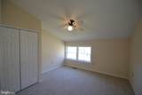 3001 Grey Cliff Way - Photo 47