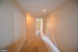 3001 Grey Cliff Way - Photo 52
