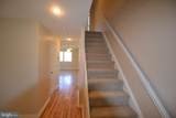 3001 Grey Cliff Way - Photo 9