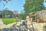 620 Philadelphia Street - Photo 26