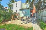 620 Philadelphia Street - Photo 27