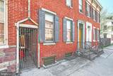 620 Philadelphia Street - Photo 4