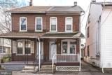 424 Beech Street - Photo 1