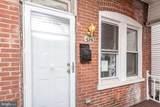 424 Beech Street - Photo 2