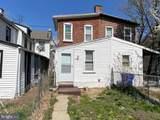 424 Beech Street - Photo 24