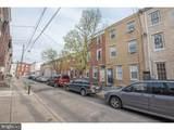 515 Greenwich Street - Photo 23