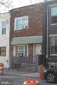 2346 6TH Street - Photo 2