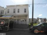 214 Morris Street - Photo 1