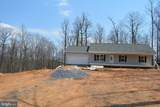 58 Lee Ridge - Photo 2