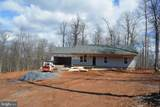 58 Lee Ridge - Photo 23