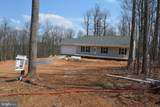 58 Lee Ridge - Photo 29