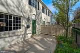 1651 Van Dorn Street - Photo 2