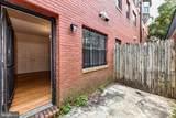1205 N Street - Photo 17