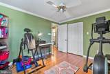 5 Holly Road - Photo 24