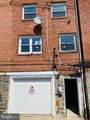 1736 Ruby Street - Photo 15