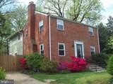 2602 Arvin Street - Photo 1