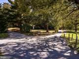 119 Lakeside Drive - Photo 41