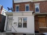 549 Allison Street - Photo 2