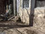 549 Allison Street - Photo 9