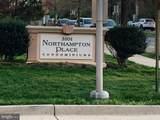 3101 Hampton Drive - Photo 15
