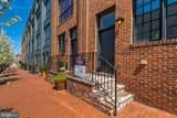 919 Eaton Street - Photo 3