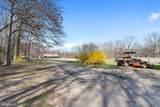 127 Robbins Road - Photo 31