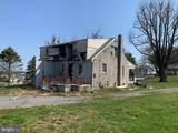 2990 Windsor Road - Photo 3