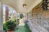 11740 Glen Mill Road - Photo 3