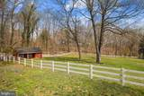 11740 Glen Mill Road - Photo 41