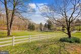 11740 Glen Mill Road - Photo 42