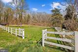 11740 Glen Mill Road - Photo 43