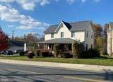 604 Moores Mill Road - Photo 1