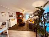 34879 Keelson Street - Photo 42