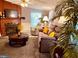 34879 Keelson Street - Photo 43