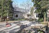 145 Bells Mill Road - Photo 1