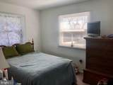 14 Nassau Court - Photo 12