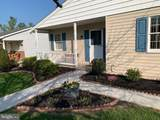 51 Timonium Road - Photo 11