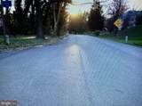 9792 Owen Brown Road - Photo 5