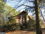 14011 Whitesville Road - Photo 6