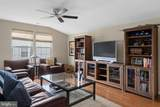 29723 Vincent Village Drive - Photo 45